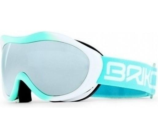 Ochelari de Schi si Snowboard Briko Olly Blue