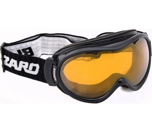 Ochelari Schi si Snowboard Blizzard 919 MDAVZSF Negri