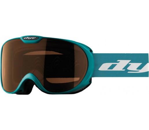 Ochelari Ski si Snowboard Dye D2S Aqua