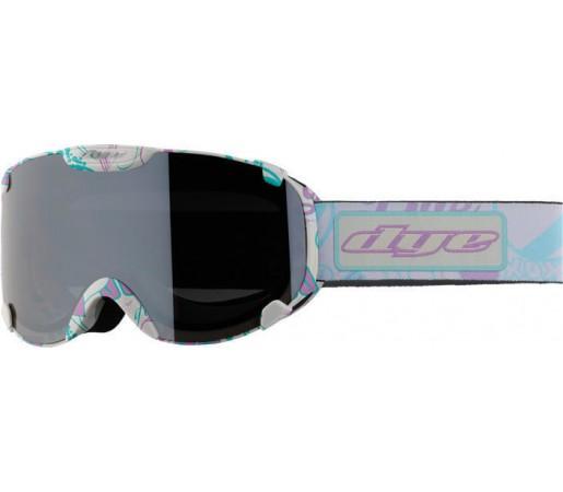 Ochelari Ski si Snowboard Dye T1 Youth XO