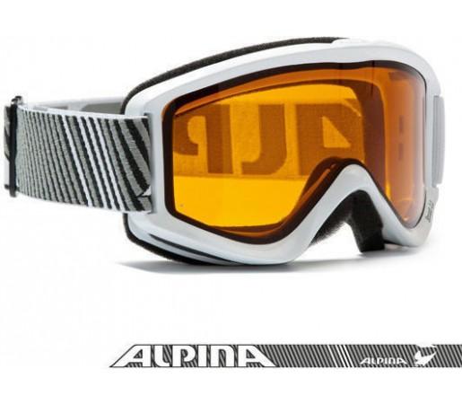 Ochelari Alpina Smash 2.0 Albi