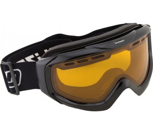 Ochelari Schi si Snowboard Blizzard 906 DAV Negri