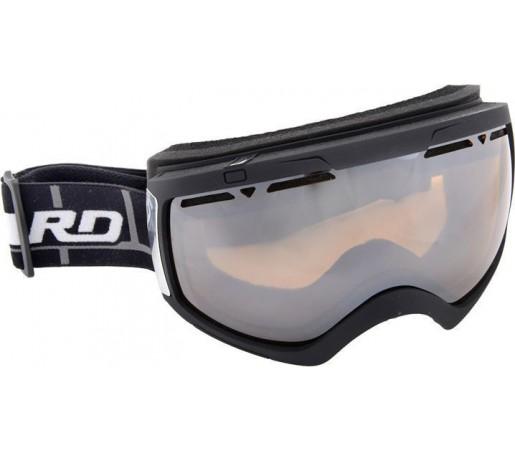Ochelari Schi si Snowboard Blizzard 918 MDAVZ Negri