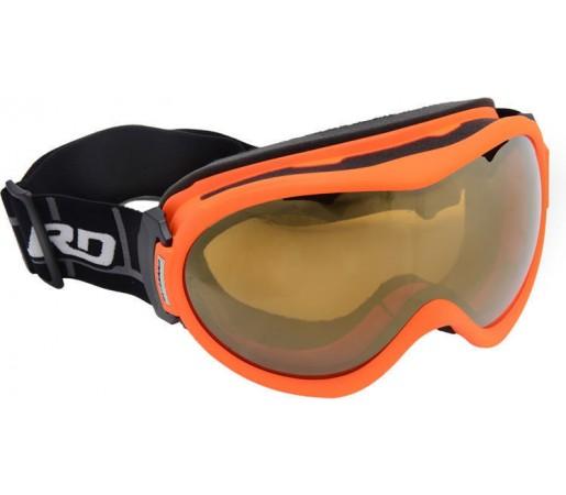 Ochelari Schi si Snowboard Blizzard 919 MDAVZS Portocalii