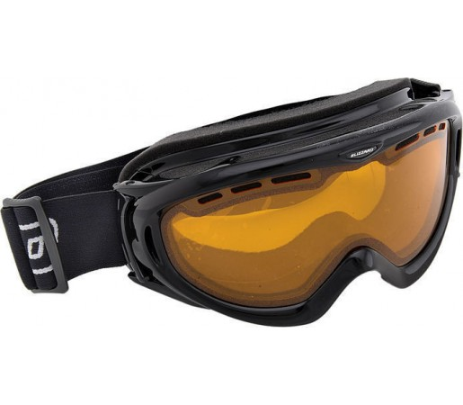 Ochelari Schi si Snowboard Blizzard 905 Black