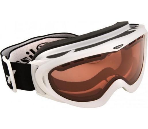 Ochelari Schi si Snowboard Blizzard 905 White