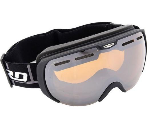 Ochelari Schi si Snowboard Blizzard 921 Black