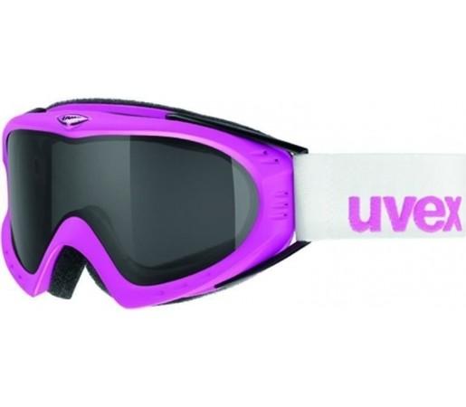 Ochelari Schi si Snowboard Uvex F2 Mov