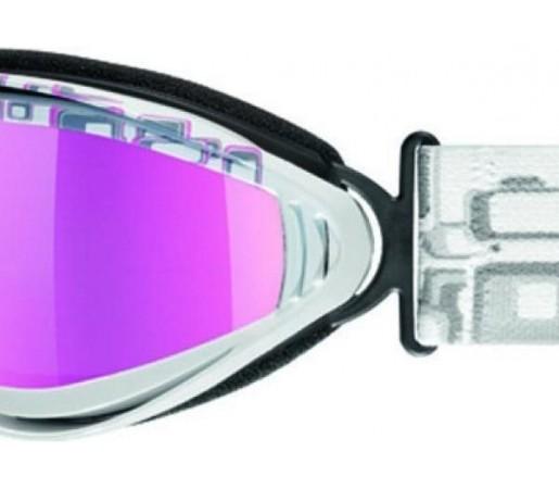 Ochelari Schi si Snowboard Uvex Supersonic Pro II White