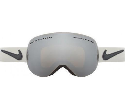 Ochelari Ski DRAGON APX Nike Light Bone Collab Jet Ionized / Pink Ionized