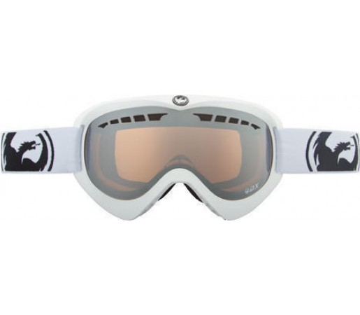 Ochelari Ski DRAGON DX Powder Ionized