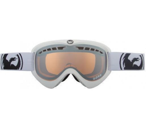 Ochelari Ski DRAGON DXS Powder Ionized