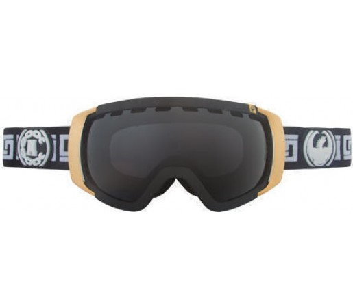 Ochelari Ski DRAGON ROGUE Crooks & Castle Eclipse