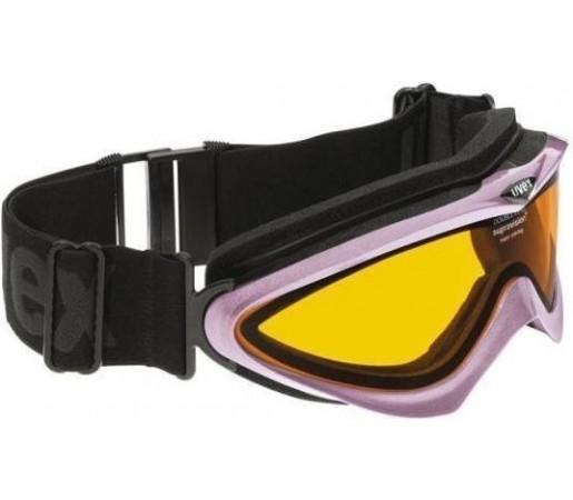 Ochelari Ski si Snowboard Uvex Corus Mov