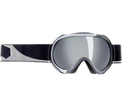 Ochelari Ski si Snowboard Uvex GGL 7 Pro Black- Grey
