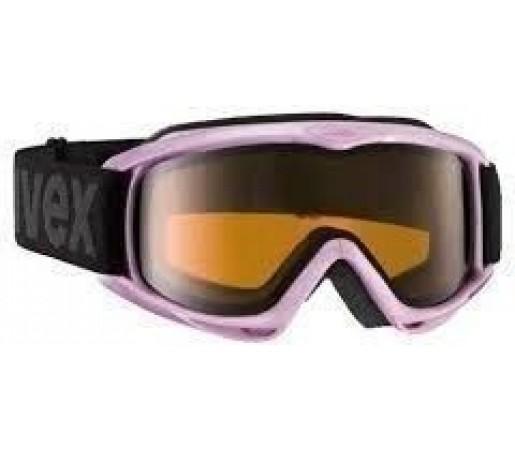 Ochelari Ski si Snowboard Uvex Snowfire Mov