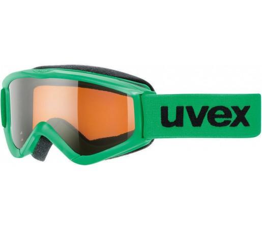 Ochelari Ski si Snowboard Uvex Speedy Pro Green