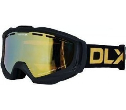 Ochelari Ski Trespass Goldeneye Black