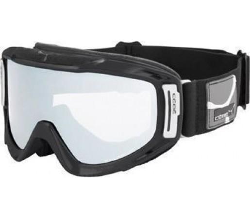 Ochelari ski Cebe LEGEND L Black