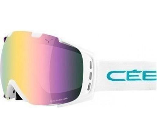 Ochelari Schi si Snowboard Cebe Origins M Albi