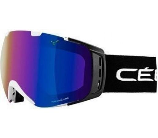 Ochelari Schi si Snowboard Cebe Origins L Black