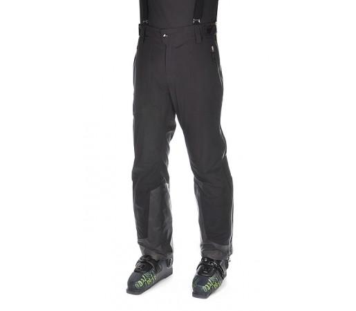 Pantaloni Schi si Snowboard Volkl Pro Mountain BMT Negri