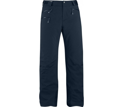 Pantalon Ski Odysee GTX M Big Blue