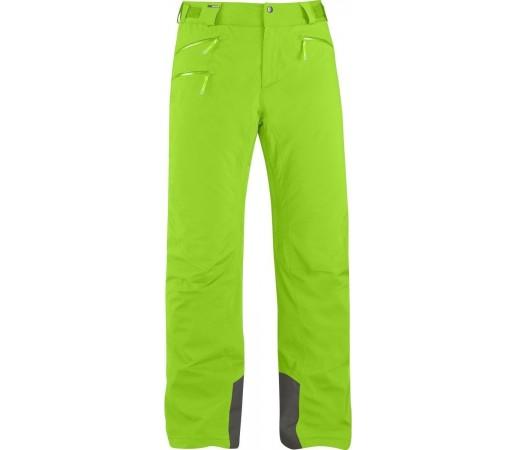 Pantalon Ski Odysee GTX M Organic Green