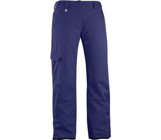 Pantalon Ski Salomon Sashay Pant W Wizard Violet
