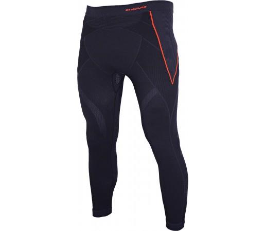 Underwear Blizzard Pantaloni Barbati