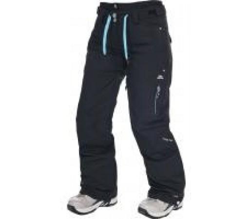 Pantaloni ski Trespass Shauna Negri