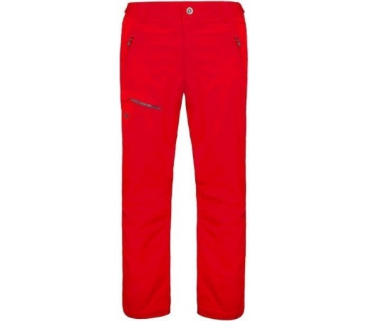 Pantaloni Ski si Snowboard The North Face M Jeppeson Red
