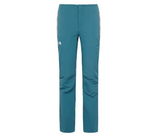 Pantaloni The North Face M Orion Verde