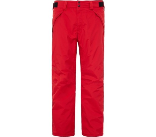 Pantaloni Schi si Snowboard The North Face M Presena Rosii