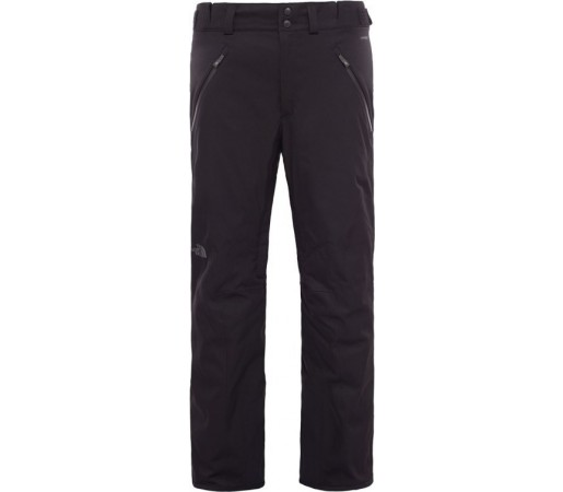 Pantaloni Schi si Snowboard The North Face M Ravina Negri