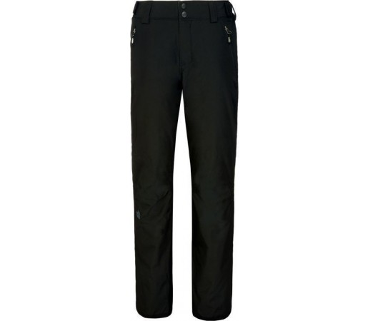 Pantaloni Ski si Snowboard The North Face W Rosa Black