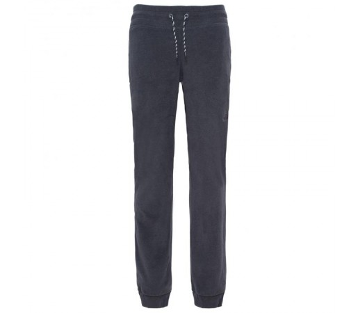 Pantaloni The North Face M 100 Glacier Gri