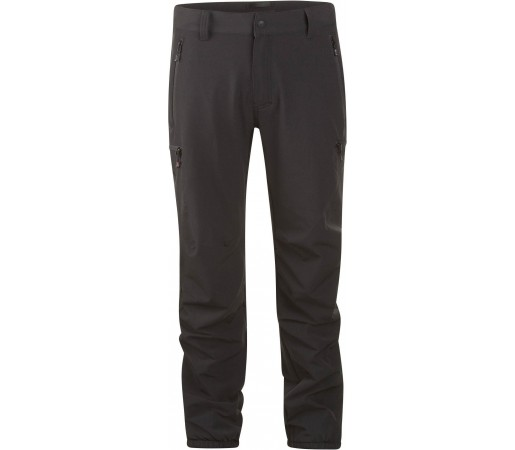 Pantaloni Bergans Krosso Neo Negru