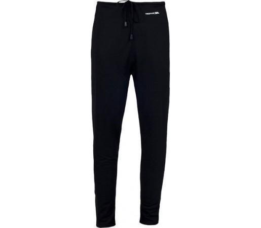 Pantaloni First Layer Trespass Lax Black
