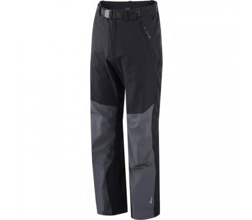 Pantaloni Hannah Enduro Gri