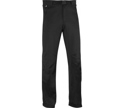 Pantaloni Salomon Mont Baron WS M Black