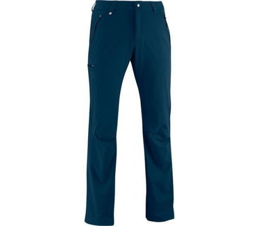 Pantaloni Salomon Wayfarer M Midnight Blue