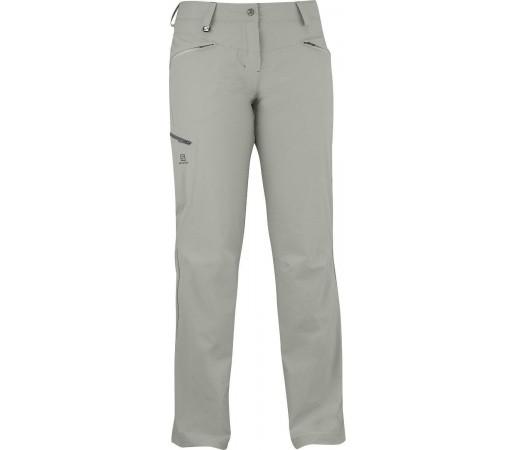 Pantaloni Salomon Wayfarer W Cream 2013