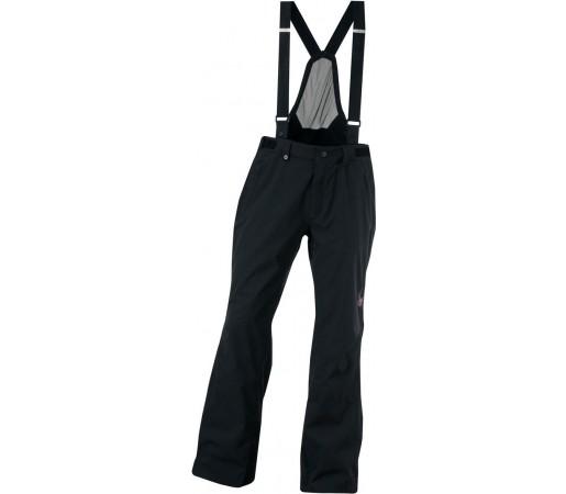 Pantaloni Schi si Snowboard Spyder Tarantula Negri