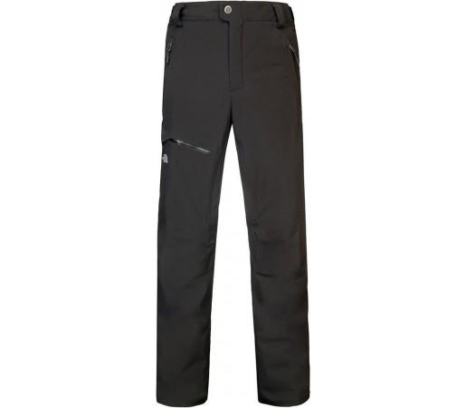 Pantaloni Ski The North Face M Bansko Black