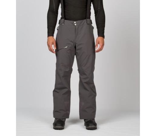 Pantaloni Schi si Snowboard Spyder Propulsion Tailored Gri