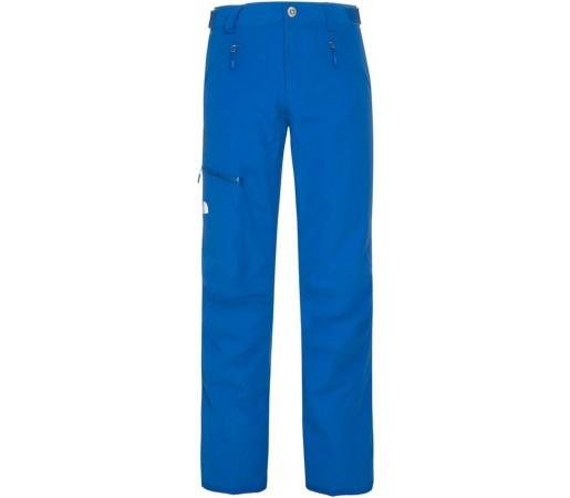 Pantaloni The North Face M Stanton Blue