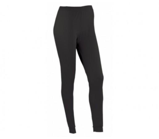 Pantalon first-layer Trekmates M Extreme Vapour Tech Negri
