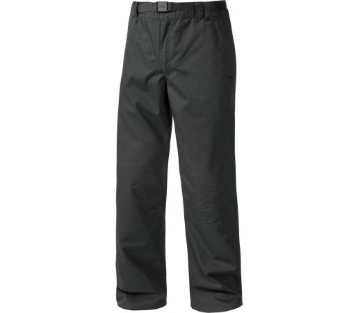 Pantaloni Trespass Dumont Black