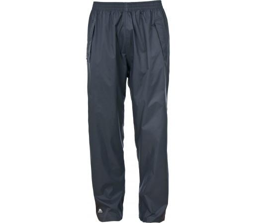 Pantaloni Trespass Qikpac Flint